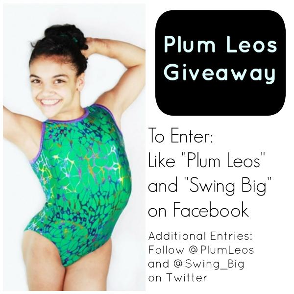 Plum+Leos+Leotard+Giveaway
