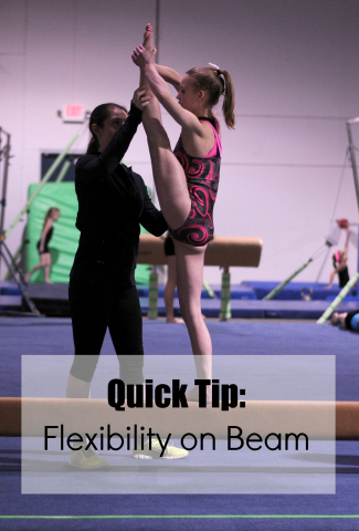 Quick_Tip_Beam_Flexibility