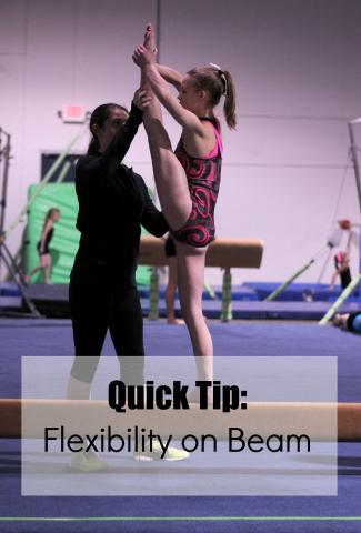 Quick_Tip_Beam_Flexibility