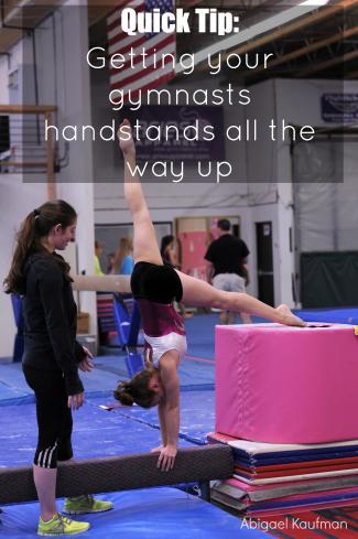 Quick_tip_handstands_beam