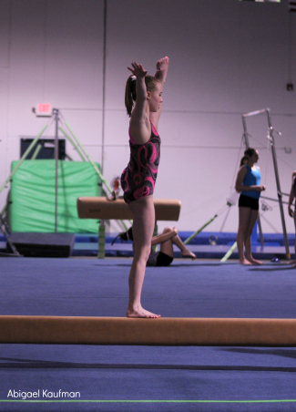 Side_leg_extension_beam