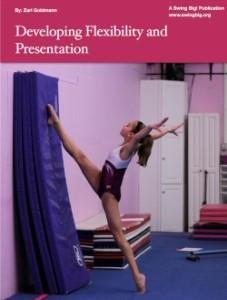 Ebook_flexibility and presentationsmall.jpg.jpg