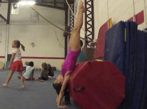 handstand drill.jpg