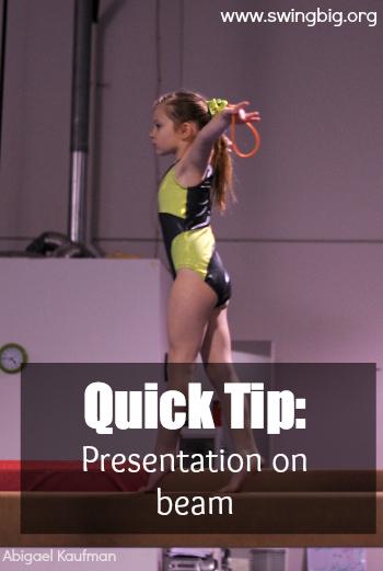 quick tip presentation on beam 1.jpg