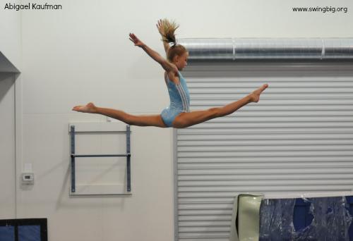 split jump .jpg