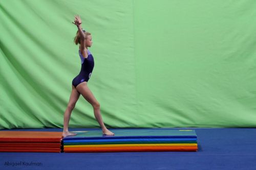 When to put skills on the beam