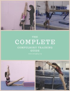 The Complete Compulsory Training Guide