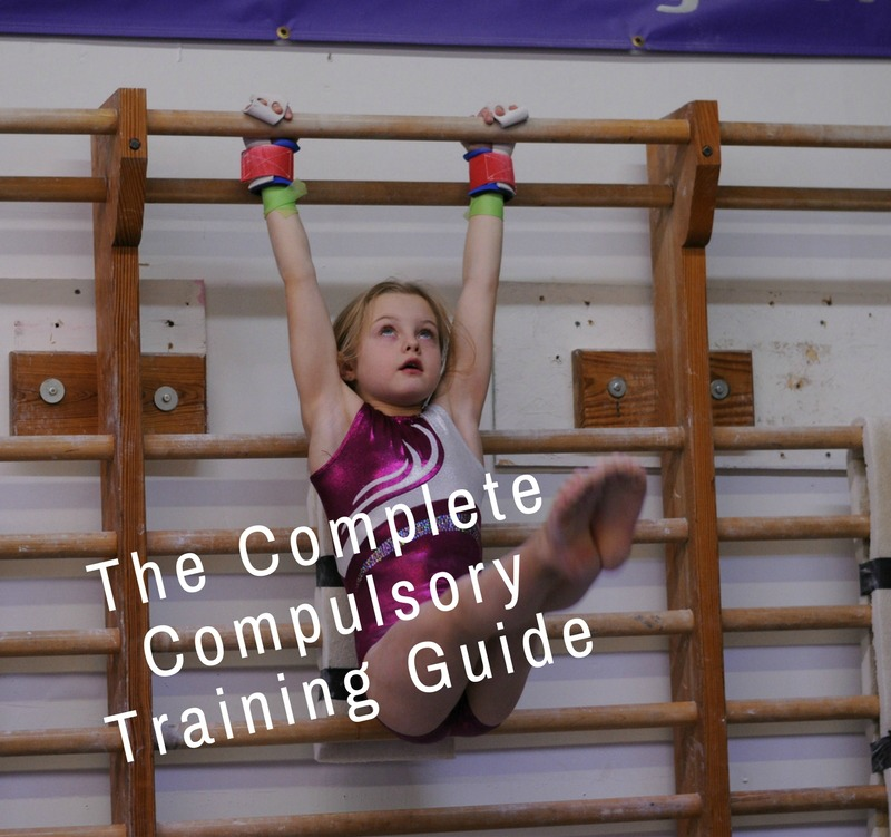 Complete Compulsory Training Guide