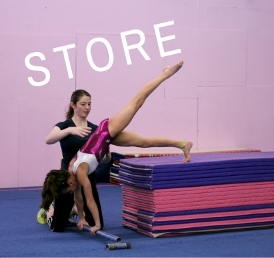 Swing Big store