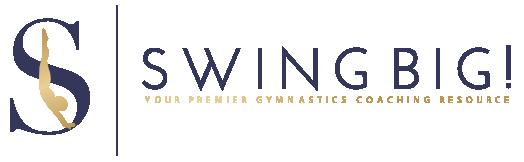 Logo_smaller-03